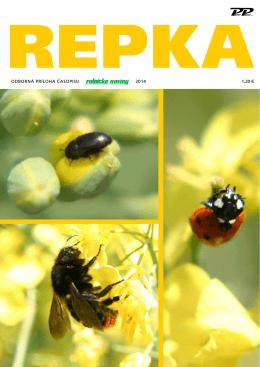 repka-2014-web