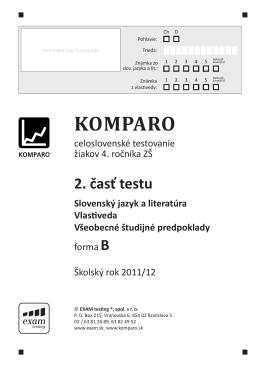 B - Exam