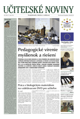 Ucitelske noviny_49_2014.indd
