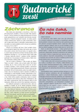 Budmericke zvesti 1-2014.pdf