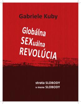 Info o knihe GSR.pdf