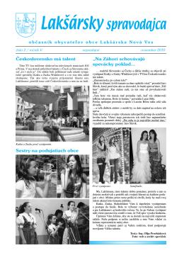 Lakšársky spravodajca II/2010.pdf