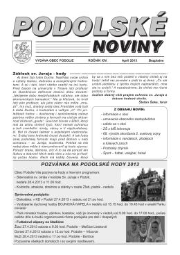 Podolske noviny 4 2013.pdf