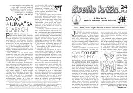 č. 24/2014