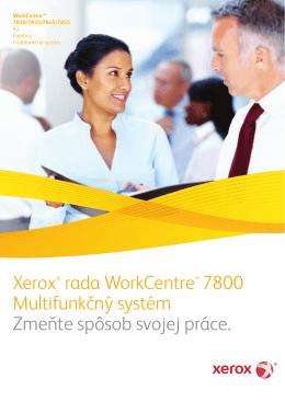 WC_78xx_DS_SK 01.pdf
