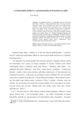 t_cyrilometodske_dedicstvo_na_spisi.pdf