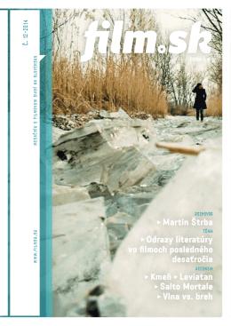 pdf č. 12-2014