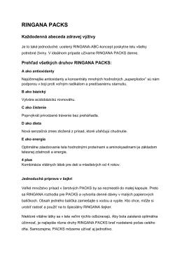 Predstavenie výrobkov 1. PACKS.pdf