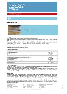 Hlavickovy papir s novym logem LB_stare Office