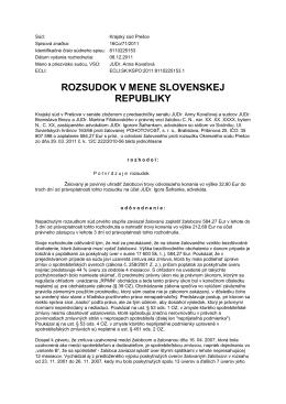 16Co 71 2011.pdf