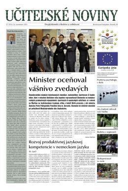 Ucitelske noviny_57_2014.indd - Domov