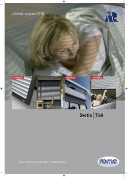 Katalóg SK (pdf)