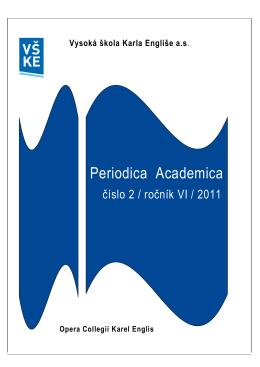 Periodica Academica 02-2011.pdf