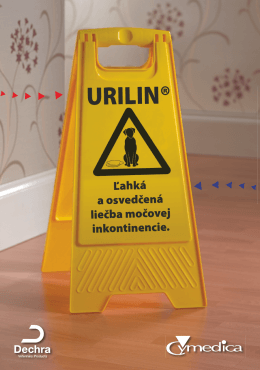 URILIN® - NetNews