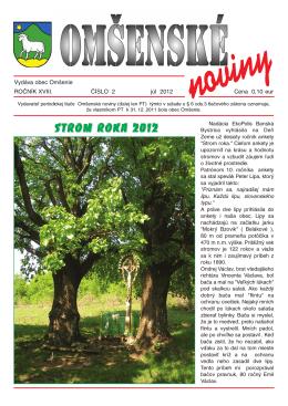 Omsenie cislo 2-2012.pdf