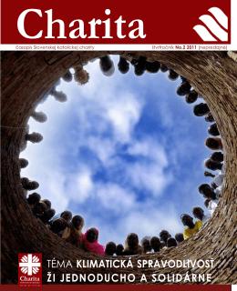 Charita 2 / 2011