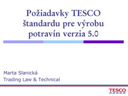 Slanická TFMS Nitra 14 11 2012 final.pdf