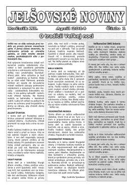 Noviny01_2014-Layout 1