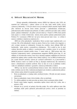kapitola spinany reluktancny motor.pdf