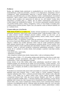 SP s rodinou.pdf
