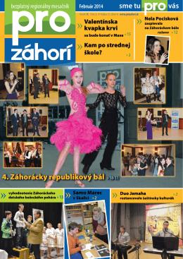 prozahori_2014_02-web