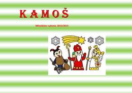 Novy Kamos Mikulas.pdf