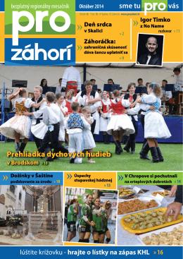 prozahori_2014_10-web