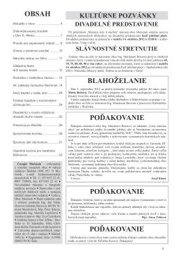 na stiahnutie ( pdf - 2025KB )