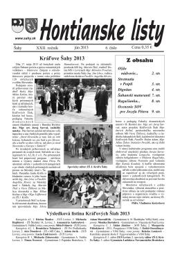 Hont. listy jún 2013.pdf