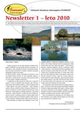 Obcasnik Svornost leto 2010.pdf