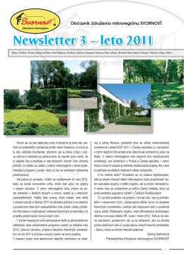 Obcasnik Svornost leto 2011.pdf