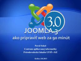 Prezentácia - Joomla 3.pdf
