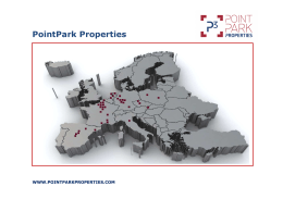 PointPark Properties