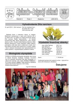 noviny 1-10.pdf
