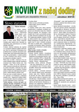 Noviny z našej dediny 102014.pdf