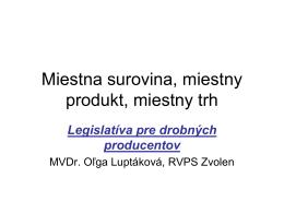 Predaj z dvora PP.pdf