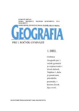 fyzicka-geografia-1-rocnik_1-cast.pdf (2762344)