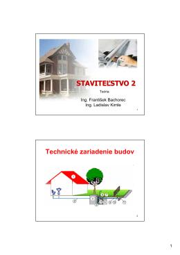 6._tzb_14.pdf