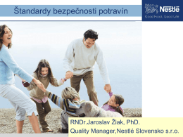 Žiak Standardy bezpecnosti potravin Publikovane.pdf