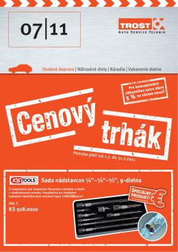 PKW 07-2011.indd
