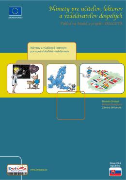Spotrebiteľské vzdelávanie - Enterprise Europe Network