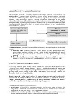 Uvod do rozpoctovnictva_4_2.pdf