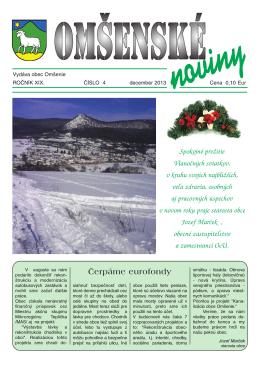 Omšenie 4-2013.pdf
