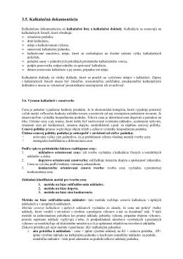Kalkulacna dokumentacia_3_5.pdf