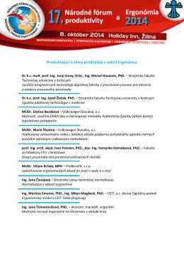 Prednášajúci a témy.pdf