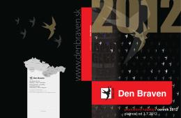www .denbraven.sk