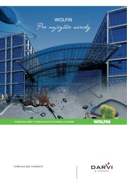 WOLFIN KATALOG.indd