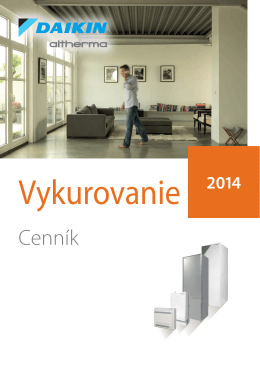 cennik 2014