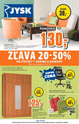 40 - Hypermarkety.sk