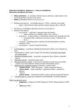 Klimaticke klasifikcie.pdf